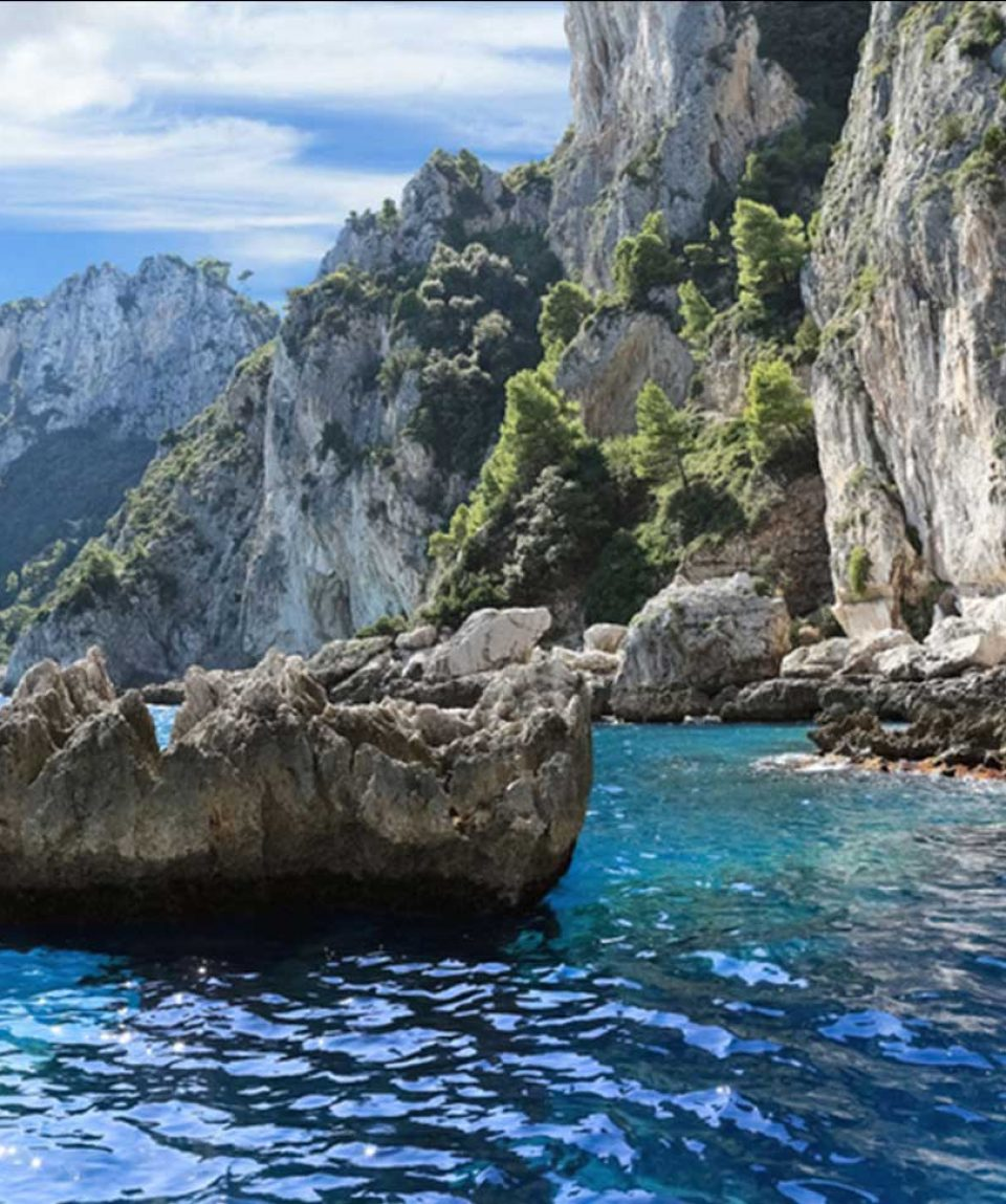 highlights-capri-island-private-tours-pag-10