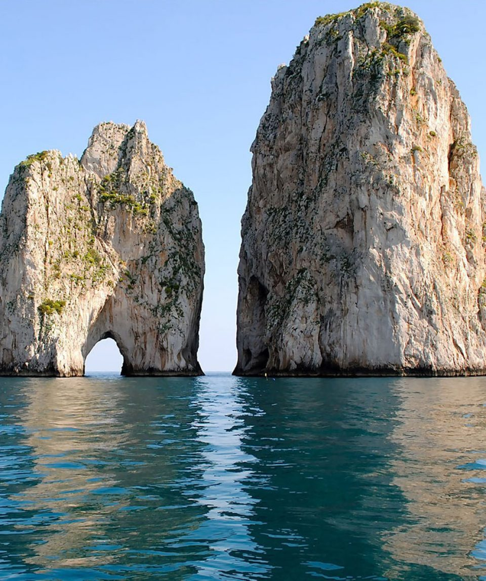 capri-large-boat-tour